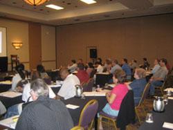 Wholesale_training_crowd1.jpg