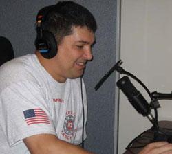 terry-wygal-radio-show.jpg